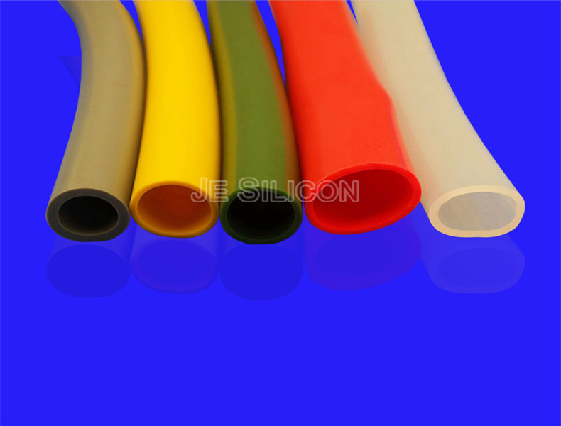 Where to buy silicone tubing?