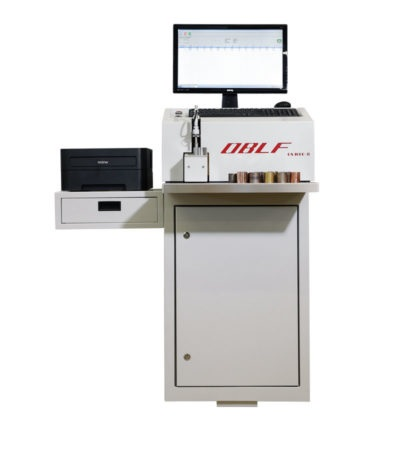 Analysis and Testing of Metals: The use of Spectrometers in foundries