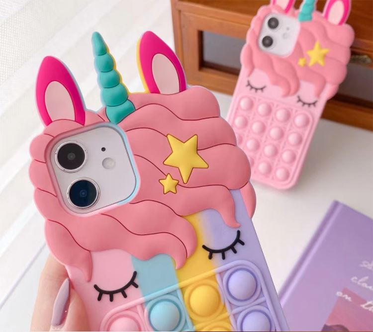 What Is The Best Phone Case You Have Ever Seen?
