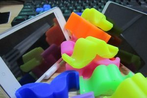 9 standards for silicone seals