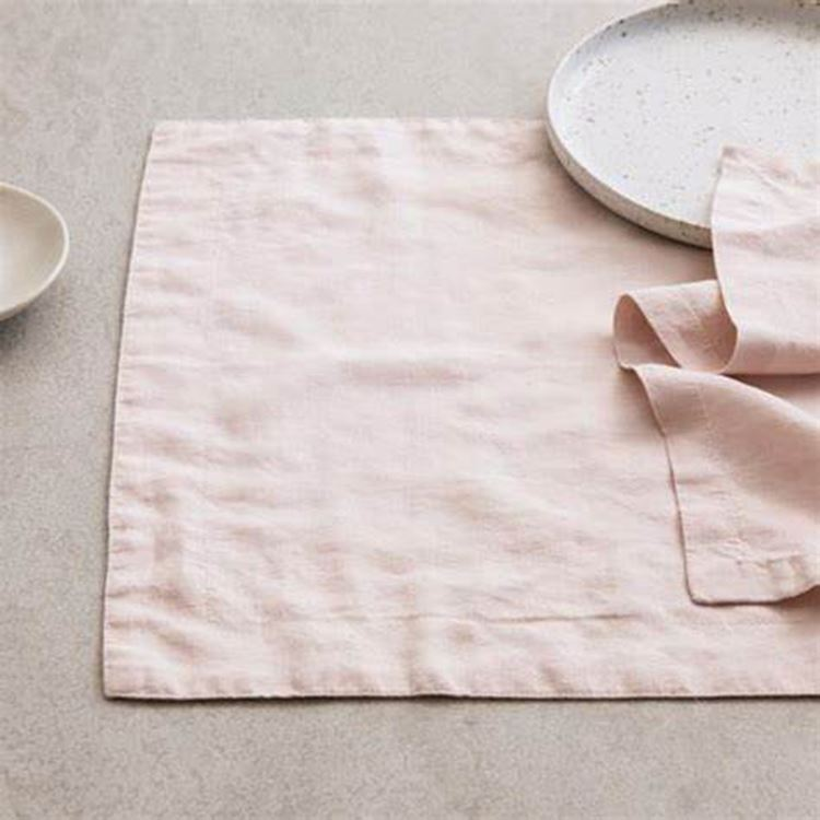 How To Choose A Placemat?